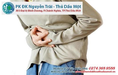 Viêm nhiễm niệu đạo ở nam giới là căn bệnh nam khoa phổ biến