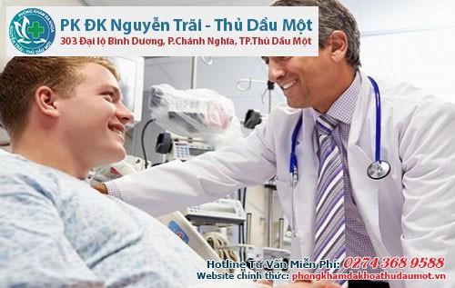 Liều lượng và thuốc nào cần hỏi ý kiến bác sĩ