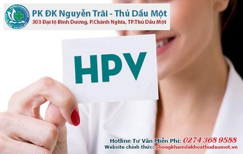 Đa khoa Nguyễn Trãi - Thủ Dầu Một ứng dụng đa dạng biện pháp