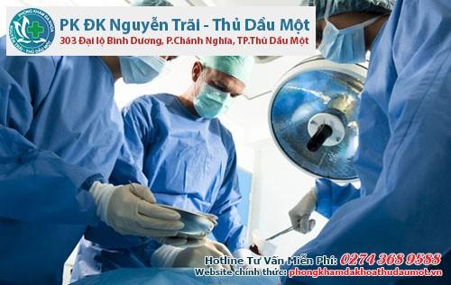 Phương pháp ALA - PDT được các bác sĩ khuyên dùng
