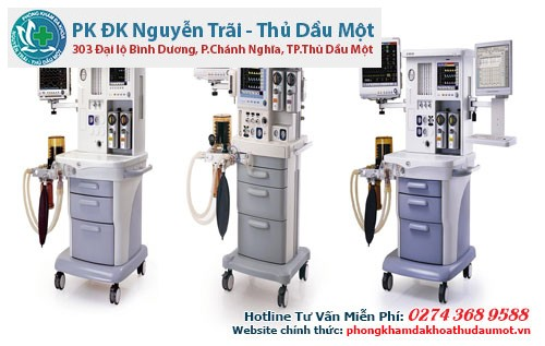 Phương pháp ALA-PDT được xem là phương pháp điều trị sùi mào gà được áp dụng hiệu quả