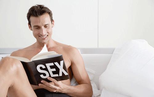 Cách thủ dâm an toàn cho nam nữ sướng