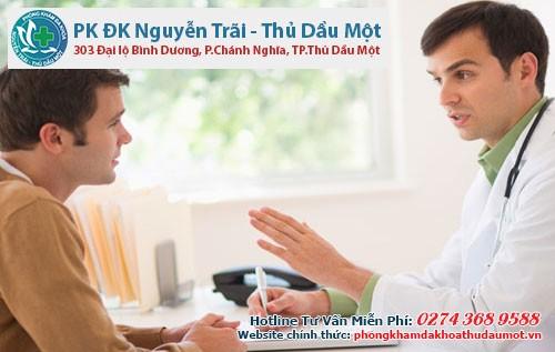 Phương pháp ALA - PDT sẽ giúp bạn loại bỏ virus HPV