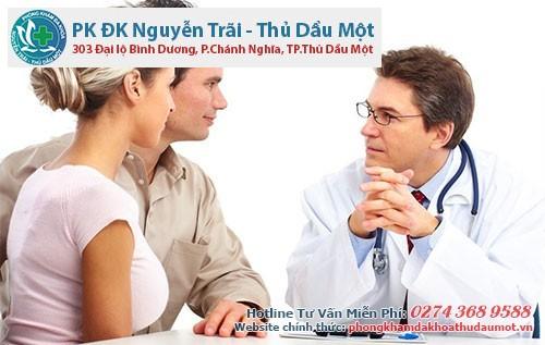Hiện nay, có khá nhiều phương pháp điều trị bệnh vô sinh hiệu quả